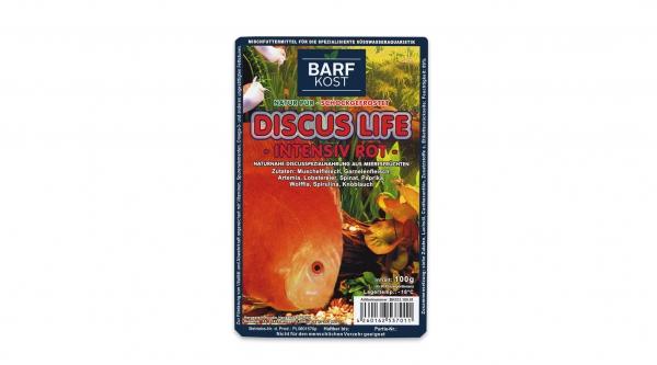 barf_BarfKost_Discus_Life100g_Verpackung.jpg