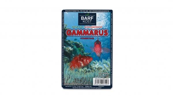 barf_BarfKost_Gammarus_100g_Verpackung.jpg