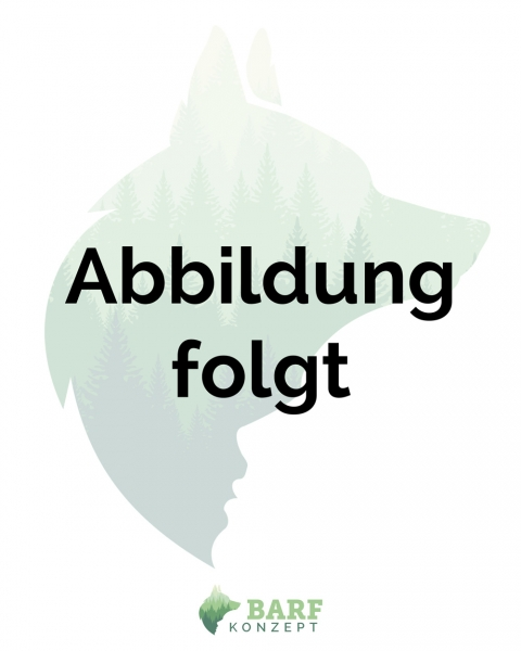 barf_konzept_abbildung_folgt_2.jpg