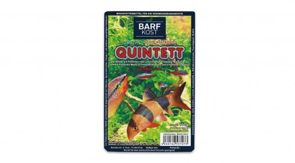 barf_Barf_Kost_Quintett_100_g_Verpackung.jpg