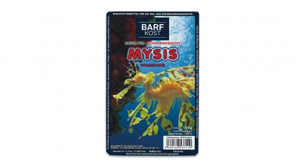 barf_Barf_Kost_Mysis_100_g_Verpackung.jpg
