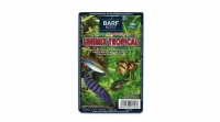 barf_BarfKost_Unimix_Tropical_100g_Verpackung.jpg