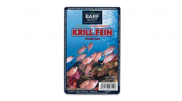 barf_Barf_Kost_Krill_Fein_100g_Verpackung.jpg