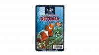 barf_Barf_Kost_Artemia_100g_Verpackung.jpg