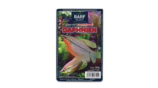 barf_BarfKost_Daphnien100g_Verpackung.jpg